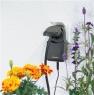 Блок управления насосом 24 В Gardena 01273-20.000.00 - фото