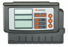 Блок управление клапанами для полива 4030 Gardena 01283-29.000.00 - фото