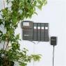 Дополнительный модуль Gardena 01277-27.000.00 - фото