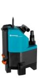 Насос дренажный для грязной воды 13000 Aquasensor Comfort - фото