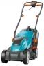 Электрическая газонокосилка PowerMax™ 32 E (4073) Gardena 04073-20.000.00 - фото