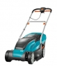 Электрическая газонокосилка PowerMax™ 34 E (4074) - фото