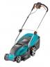 Электрическая газонокосилка PowerMax™ 37 E (4075)* Gardena 04075-20.000.00 - фото