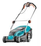 Электрическая газонокосилка PowerMax™ 42 E (4076)* Gardena 04076-20.000.00 - фото