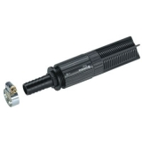 """Фильтр с клапаном противотока 25 мм (1"""") Gardena 01727-20.000.00 - фото"""