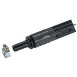 """Фильтр с клапаном противотока 25 мм (1"""") - фото"""