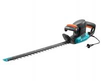 Ножницы для живой изгороди электрические EasyCut 420/45 Gardena 09830-20.000.00 - фото