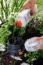 Дозатор для удобрений Gardena 08313-20.000.00 - фото