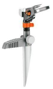 GARDENA Дождеватель импульсный на колышке Premium (8136) - фото