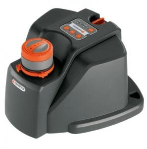 GARDENA Дождеватель многоконтурный автоматический AquaContour automatic Comfort (8133)** - фото