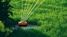 Дождеватель многоконтурный выдвижной автоматический AquaContour автоматический Gardena 01559-27.000.00 - фото