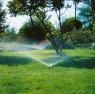 Дождеватель выдвижной S 80 Gardena 01569-27.000.00 - фото