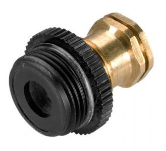 Дренажный клапан Gardena 02760-37.000.00 - фото
