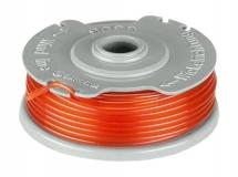 Лезвия запасные для триммера для AccuCut (8844) - фото