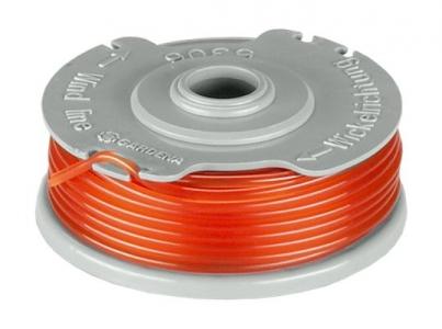 Лезвия запасные для триммера для AccuCut (8844) Gardena 05306-20.000.00 - фото