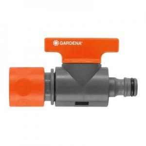 Клапан регулирующий Gardena 02977-20.000.00 - фото