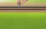 """Комплект соединительных элементов системы """"ПРОФИ"""" Gardena 01505-27.000.00 - фото"""