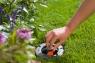 Кран запорный Gardena 02724-20.000.00 - фото