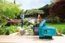 Насос садовый 3000/4 Classic с комплектом для подключения Gardena 01717-20.000.00 - фото