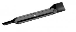 Нож запасной для газонокосилки электрической PowerMax 32 E Gardena 04080-20.000.00 - фото