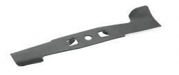 Нож запасной для газонокосилки электрической PowerMax 36 E Gardena 04081-20.000.00 - фото