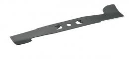 GARDENA Нож для PowerMax 42 E (4082) - фото