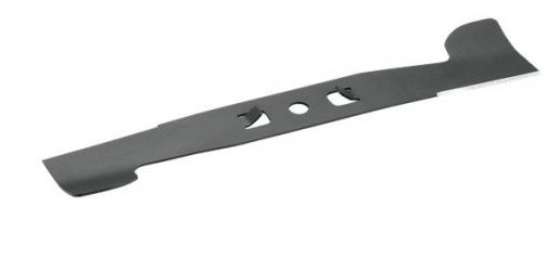 Нож запасной для газонокосилки электрической PowerMax 42 E Gardena 04082-20.000.00 - фото