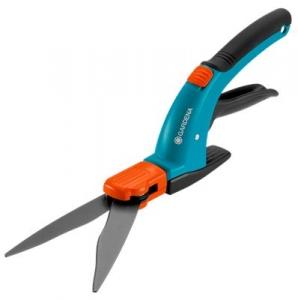 Ножницы для травы поворотные Comfort Gardena 08734-20.000.00 - фото