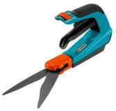 Ножницы для травы поворотные Comfort Plus Gardena 08735-29.000.00 - фото