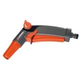 Пистолет-наконечник Comfort (8100) Gardena 08100-29.000.00 - фото