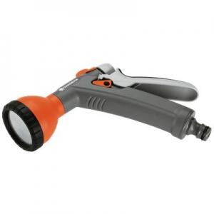 Пистолет-распылитель для полива Classic (8120) Gardena 08120-29.000.00 - фото
