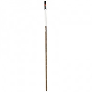 Рукоятка деревянная FSC® 130 см (для комбисистемы) 3723 Gardena 03723-20.000.00 - фото
