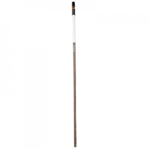 Рукоятка деревянная FSC® 150 см (для комбисистемы) Gardena 03725-20.000.00 - фото