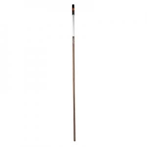 Рукоятка деревянная FSC® 180 см (для комбисистемы) Gardena 03728-20.000.00 - фото