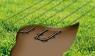 Шланг сочащийся для подземной прокладки 13,7 мм (1389) Gardena 01389-37.000.00 - фото