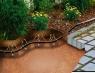 GARDENA Шланг сочащийся для подземной прокладки 50 м (1395) - фото