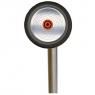 Штанга-распылитель для полива Comfort (8109) Gardena 08109-20.000.00 - фото