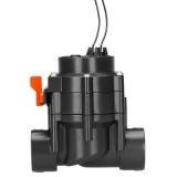 Клапан для полива 24 В - фото
