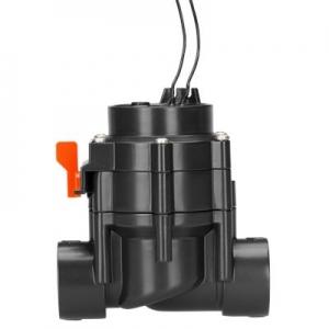 Клапан для полива 24 В Gardena 01278-27.000.00 - фото