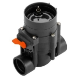 Клапан для полива 9 В Gardena 01251-29.000.00 - фото