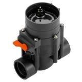 Клапан для полива 9 В - фото