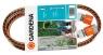 Комплект соединительный Comfort FLEX 13 мм (1/2?), 1.5 м Gardena 18040-20.000.00 - фото