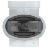 Концевая муфта для кабеля 24 В Gardena 01282-20.000.00 - фото