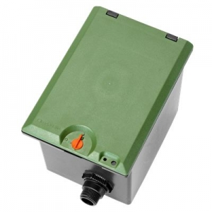 Коробка для клапана для полива V1 (1254) - фото