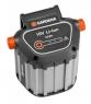 Литиево-ионный аккумулятор BLi-18 (9840) - фото