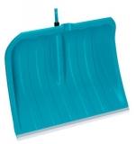 Лопата для уборки снега (Комбисистема) ES 50 (3243) - фото