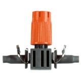 """Микродождеватель для малых площадей 4,6 мм (3/16"""") (10 шт. в блистере) (8321) - фото"""