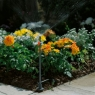 Микронасадка 90* (5 шт. в блистере) Gardena 01368-29.000.00 - фото