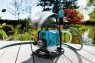 Мотопомпа бензиновая Classic 9000/3 (1436) Gardena 01436-20.000.00 - фото