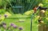 Насос для резервуаров с дождевой водой 4000/2 Comfort автоматический Gardena 01742-20.000.00 - фото